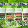 Obat Herbal Alami Khusus Kutil Kelamin Herbal De Nature