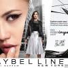 Maybelline Hyper Impact Eyeliner Intense Black (Eyeliner Spidol)