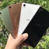 Sony Xperia Z3 Seken Original