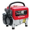 Genset Honda EG1000 - Honda Power Indonesia