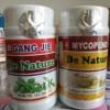 paling laris | obat kencing nanah sipilis
