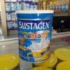 Sustagen Junior 1+ Vanilla 800gr
