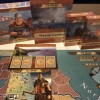 878 Vikings Kickstarter version