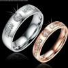 cincin couple, cincin kawin,Titanium asli. tidak pudar/tdk karat.