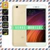( GOLD ) - Xiaomi Redmi 4X 32gb - RAM 3GB - Memory 32 GB - EMAS 3/32 G