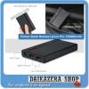 Power Bank Remax Linon Pro 10000mAh LED Digital Display