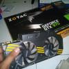 Zotac Gtx 970 Amp omega Dual Fan|