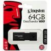 flashdisk kingston 64gb 3.0