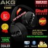 AKG Y50BT High Quality On-ear Bluetooth Headphones Original