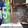Skylake   Core I5-6600