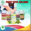 Obat Kutil Kelamin Herbal