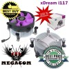 Cooler Master XDream i117 - CPU Cooler