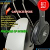 Sennheiser RS120 II / RS 120 II Headphones Stereo Wireless Original