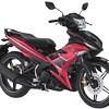 Yamaha MX King 150 100% baru