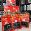 Sandisk SSD Plus 2.5