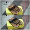 Sandal Goodnes Original GDNS Loop Santai JAlan Jalan Gaya