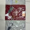 Kaos Cowok Big Size XXL dan XXXL