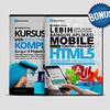 Paket Lengkap Promo WebDev Dan MobileApps Development