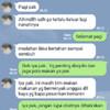 Obat Sipilis Kencing Nanah Di Tangerang