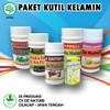 Jual Obat Kutil Kelamin DI Tangerang