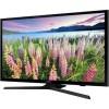 SAMSUNG LED SMART TV 40J5200