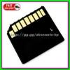 Mini Drive Apple Macbook Pro MicroSDHC Micro SD Card Reader Adapter