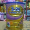 S-26 Promise Gold Vanila 900g