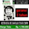 WESTERN DIGITAL WDC CAVIAR BLACK 2TB SATA3 7200RPM