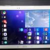 Samsung Galaxy Tab S 10 inch