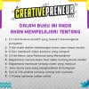 Creativepreneur