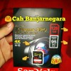 SanDisk Extreme PRO 128GB SDXC UHS-I Card U3 Class 10 SPEED 95MB/s