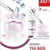Pepsodent Sensitive Expert Serum Intense Repair 5 35ml gigi sensitif