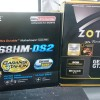 VGA Zotac GTX 750Ti