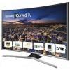 Samsung Smart Curved LED TV 40 inch 40J6300 Garansi resmi 1 Tahun