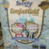 Sweety Comfort Gold Tape S 50