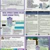 Milagros Air Kesehatan Terapi dan Penyembuhan