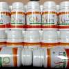 Q SLIM - Obat Pelangsing Herbal Menurunkan Berat Badan Secara Alami
