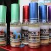 Durevel Spray - Obat Herbal Spray Tahan Lama