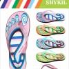 Sandal SkyWay Shykil