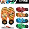 Sandal SkyWay Swawe
