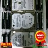 Hardisk laptop 250GB 2,5 sata SEAGATE