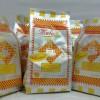 Kopi Arabica Asli Toraja 250 Gram Termurah