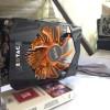 Zotac GTX 750Ti 1GB 128bit GDDR5