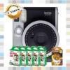 Fujifilm Instax Mini 90 Neo Classic (Black)