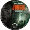 Film Bluray BD25 Copy Ori Full Features Sub Indo