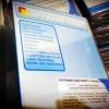 Software Toko Diskon Manual AAATD Toko-1D Original Indoaplikasi Per-PC