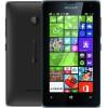 Microsoft Lumia 532 -Windows Phone 8.1 -Quad Core -RAM 1GB
