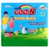 Goo.N Popok Celana Smile Baby XXL isi 24 pcs
