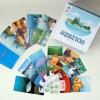 Aquatico Card Game