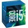 Processor Intel Core i5-6600 3.3Ghz